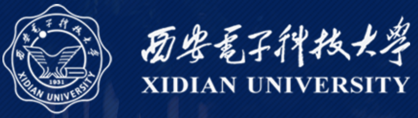 How to do a dissertation xidian university